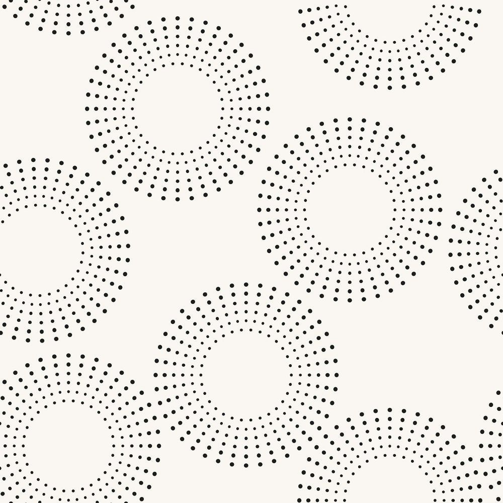 Overstock Com Online Shopping Bedding Furniture Electronics Jewelry Clothing More In 2021 Seamless Patterns Circle Pattern Pattern