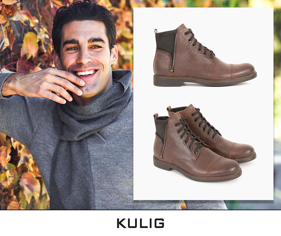Pin By Kulig On Dla Niego Kolekcja Jesien Zima 2018 Boots Hiking Boots Oxford Shoes