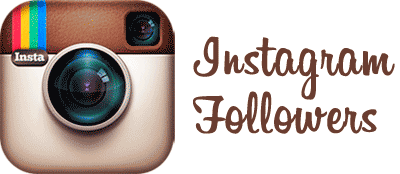 Purchase real instagram followers and become popular on