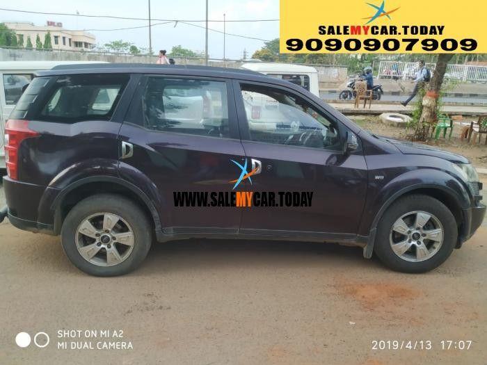 SALEMYCAR.TODAY USED MAHINDRA XUV500 OF 2013 for sale in BHUBANESWAR,ODISHA, IndiaTo buy any make & model of used cars, visit us at www.salemycar.today #usedcarsinbhubaneswar #usedelentra #secondhandcar # #usedhyva #bestconstructionequipment #usedhyvaforsale #used cars in bhubaneswar #second hand cars in bhubaneswar #best second hand car in odisha #old car in bhubaneswar #cheap car in bhubaneswar #usedcarsinbhubaneswar #usedelentra #usedcars #secondhandcar # #usedhyva