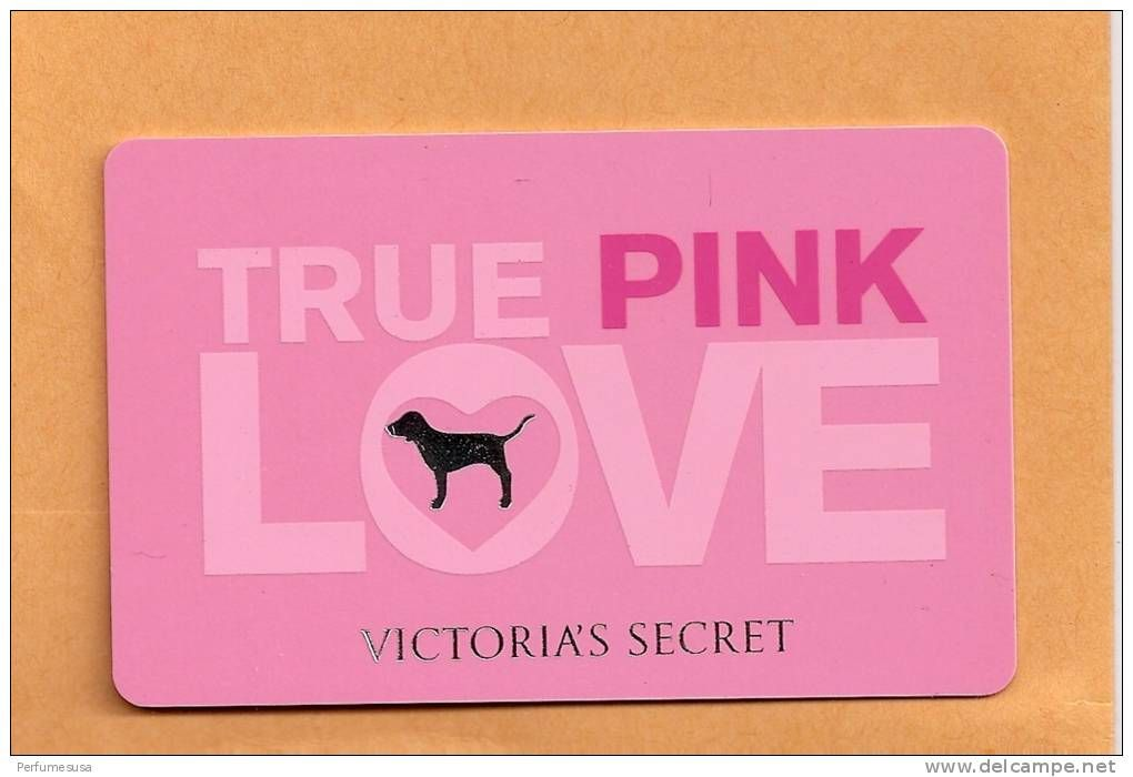 Victorias secret gift card gift cards pinterest victorias secret gift card negle Images