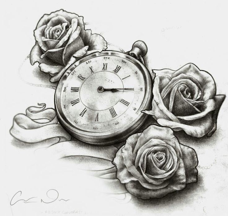 pocket clock tattoo - Pesquisa do Google