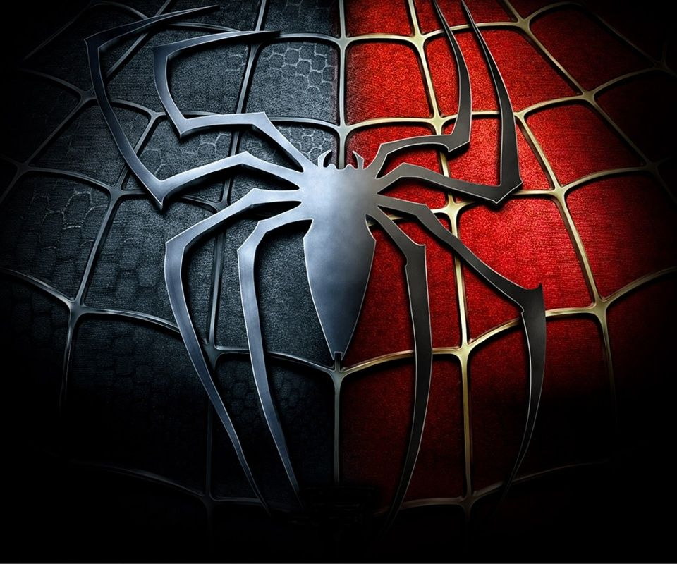 Inch Android Tablet Wallpaper 960 800 Wallpapers For Tab 7 Inch 53 Wallpapers Adorable Wallpapers Spiderman Pictures Amazing Spiderman Photoshop Logo