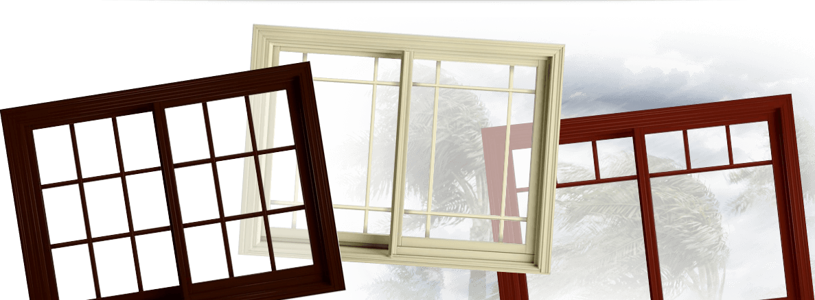 The Impact Windows And Doors That Window Professionals Sell And Install Can Help You Keep Your Property Protec Louvered Interior Doors Windows Doors Windows