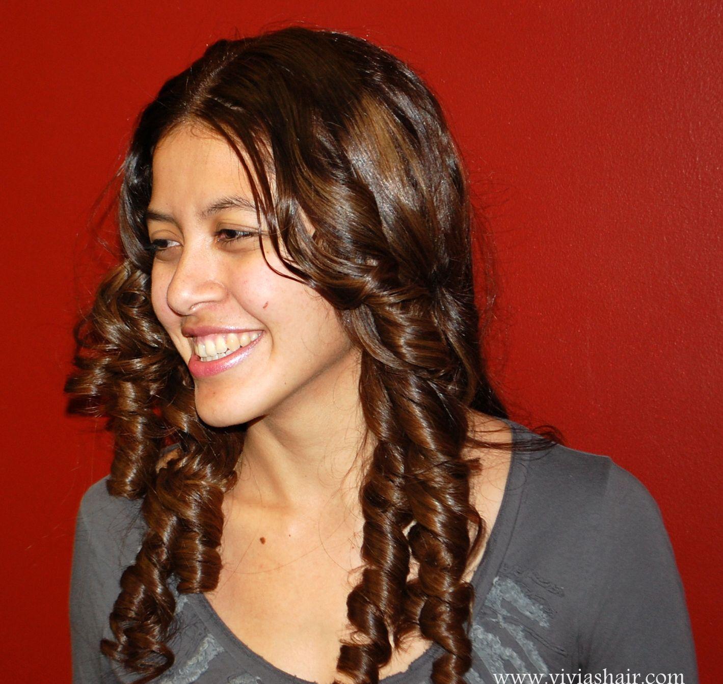 Hair Extensions Salon Va Hair Salon Woodbridge Va Hair Salon