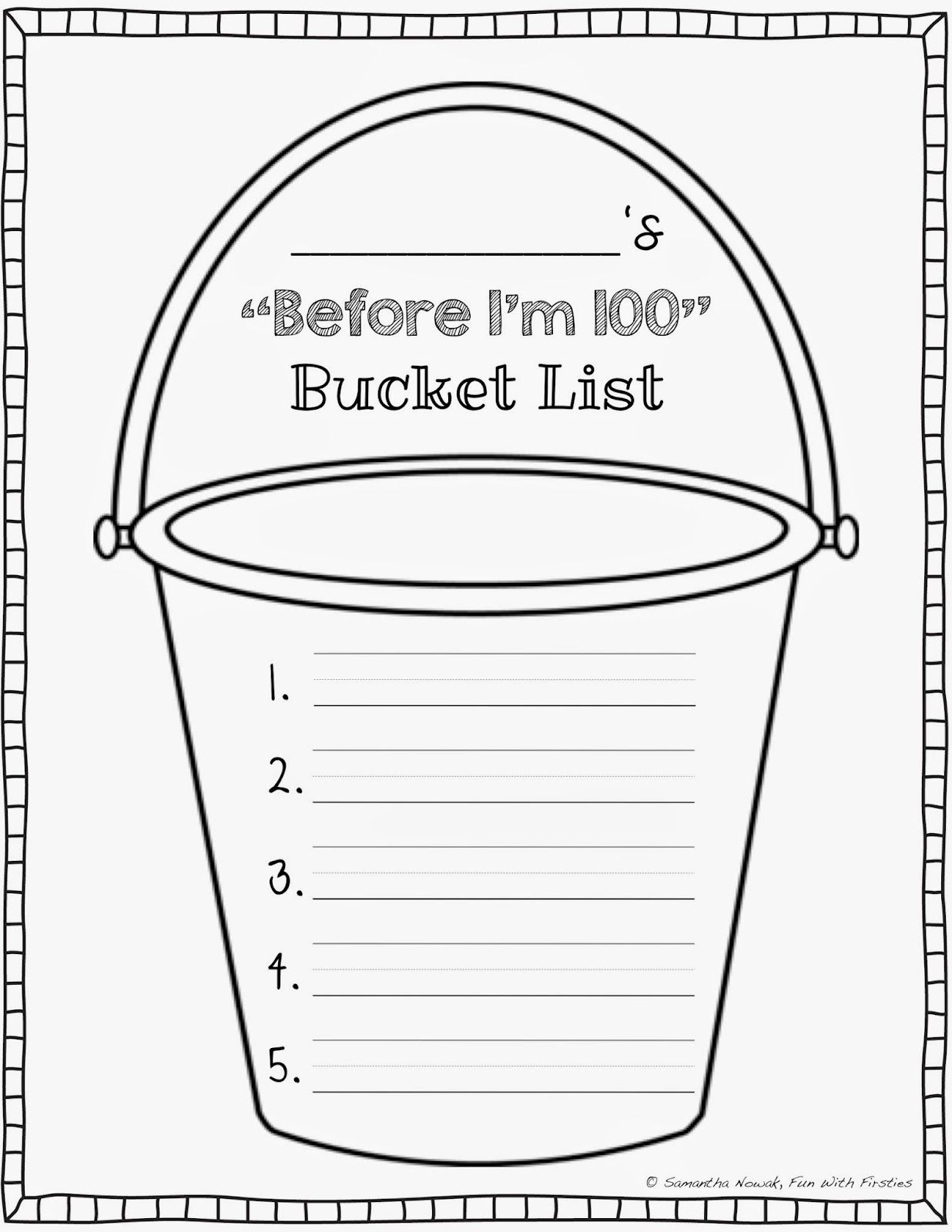 The 100th Day of School! | Free worksheets, Worksheets and Activities