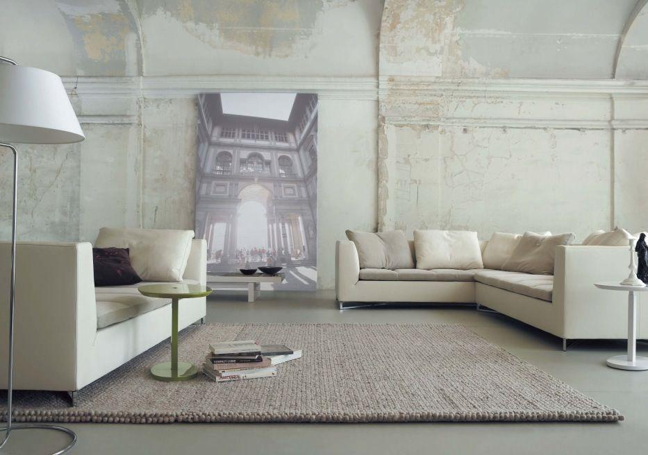 white walls living room ideas For the Home Pinterest Ligne