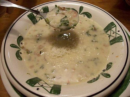 Restaurant Recipes Yummy! dinner-and-stuff
