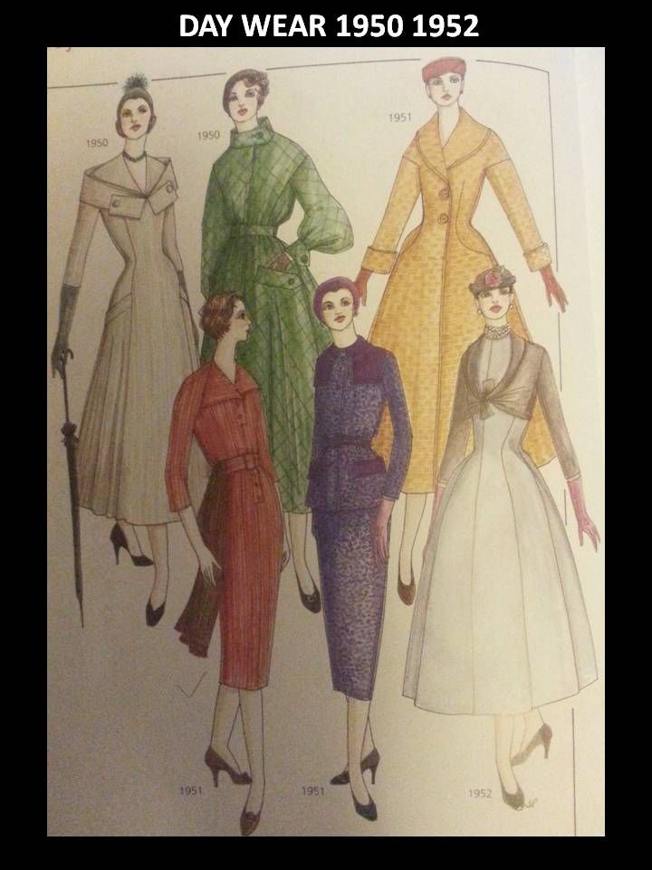 R969 BY JACQUES HEIM 1960s Vintage VOGUE Sewing Pattern B34 DRESS /& STOLE