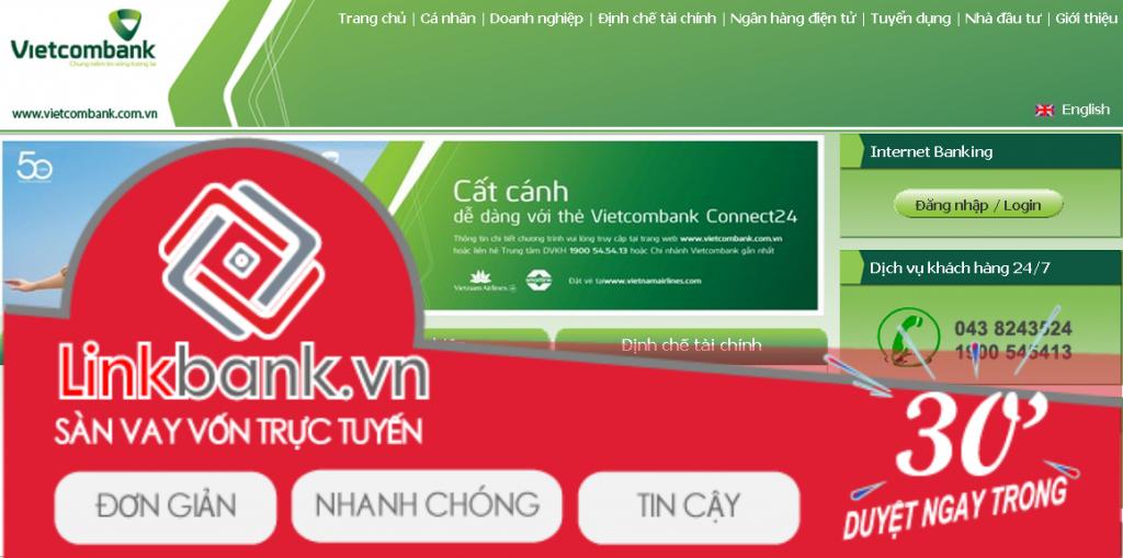 Vay Tin Chấp Ngan Hang Vietcombank Agribank Vpbank Co Hinh ảnh Cừu Vay