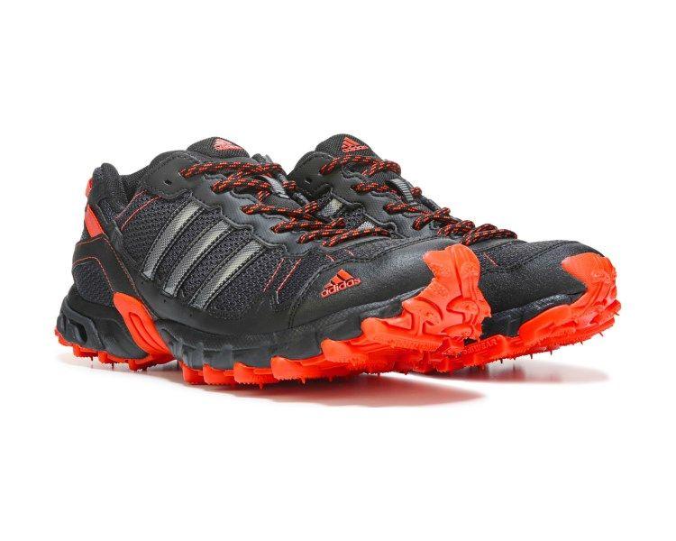 f26d1bb47db80 Men s Rockadia Trail Running Shoe in 2019