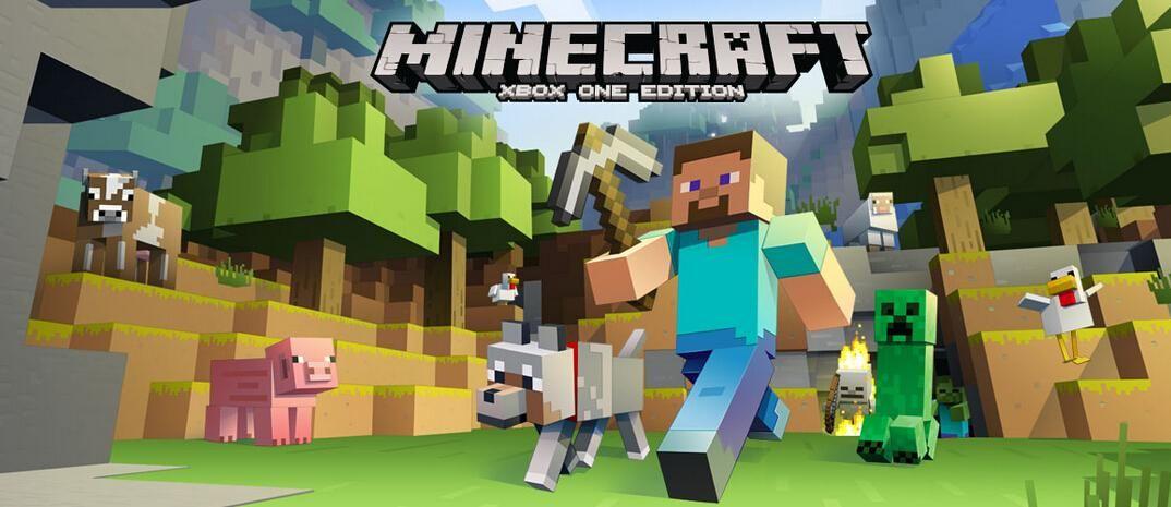 Pin By Abdo Moh On Minecraft Wallpaper Pinterest Minecraft - Minecraft pe server erstellen auf pc