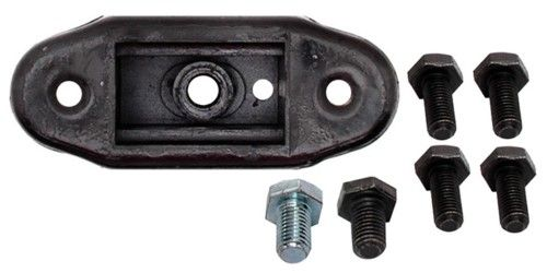 ACDelco 901-055 Professional Torsion Bar Mount