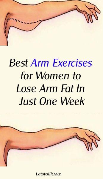 Will breastmilk help me lose weight