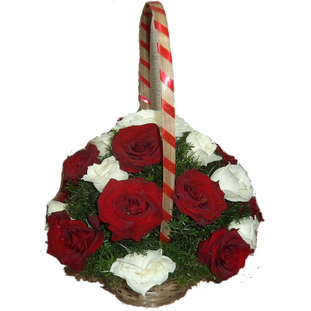 Pin by prashant winni on stuff to buy pinterest online flower send flowers to hyderabad by ordering flowers online in hyderabad same day midnight delivery birthdayanniversary izmirmasajfo