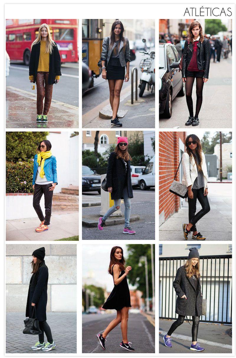 FashionFashion FashionFashion Looks ZapatillasClothesSneakers Con Looks Con ZapatillasClothesSneakers FashionFashion Looks Con ZapatillasClothesSneakers tQsrhd