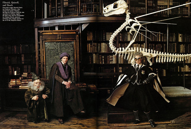 Image Result For Hogwarts Library Wallpaper Hogwarts