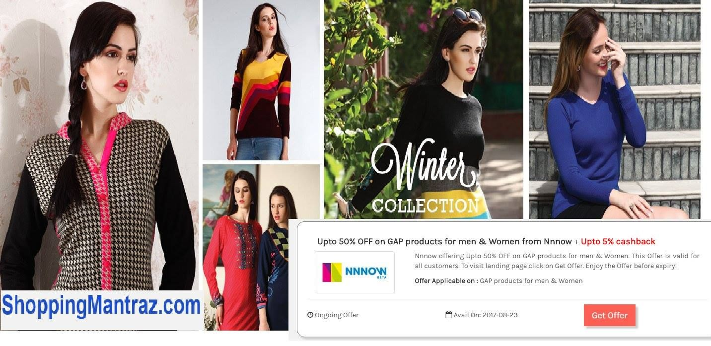 7e98037356a Online shopping for womens clothing online in India. Womens fashion wear  available your favourite online