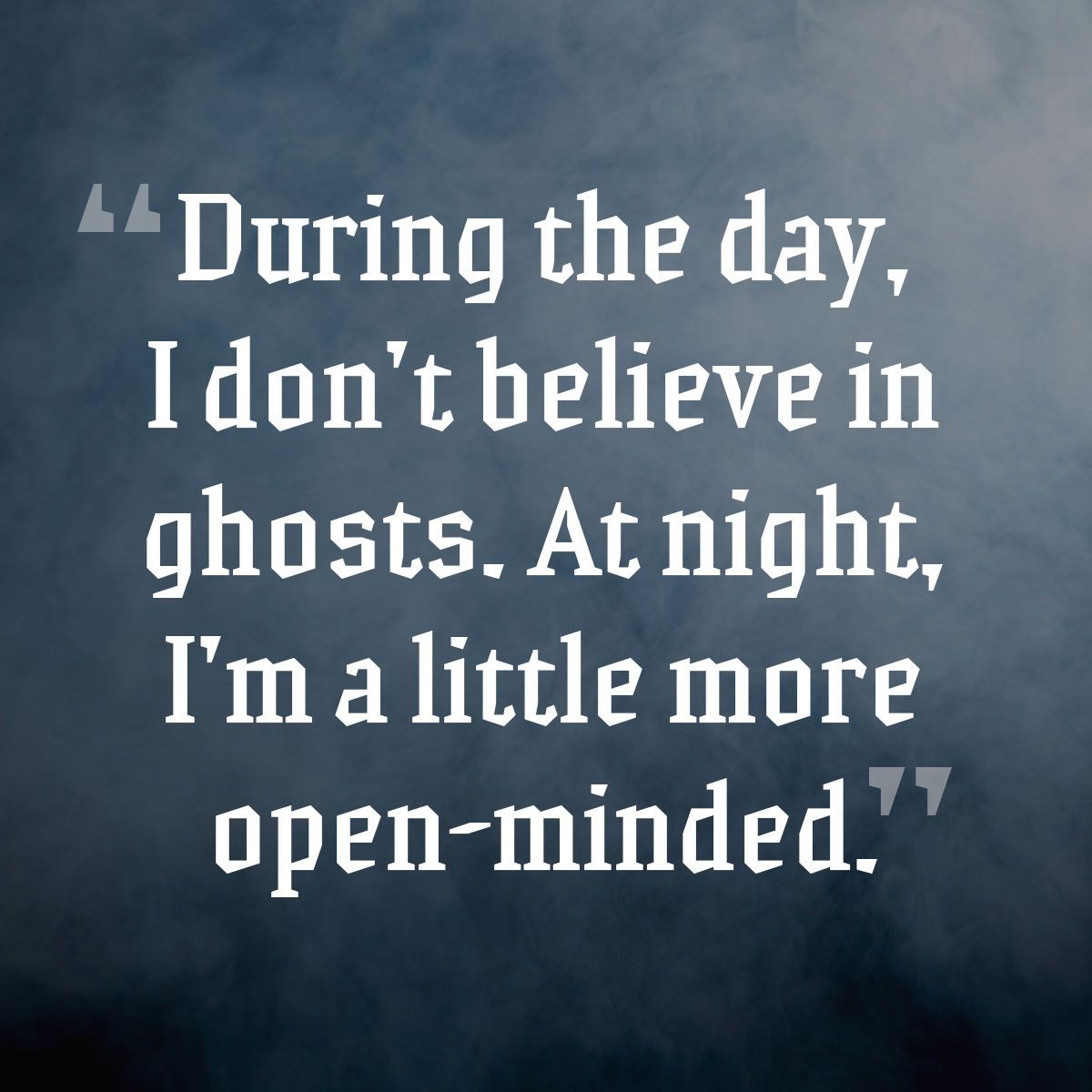 25 super spooky halloween quotes | es em eye elle ee | pinterest