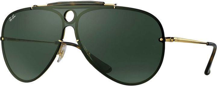 1e77006da5f Ray-Ban Blaze Shooter Sunglasses  onlinesunglassas