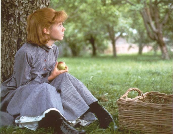 Anne Of Green Gables Tv Mini Series 1985 Photo Gallery Imdb