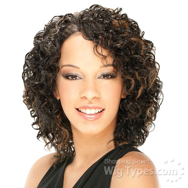 human hair weave styles way curly hairstyles hair 1034