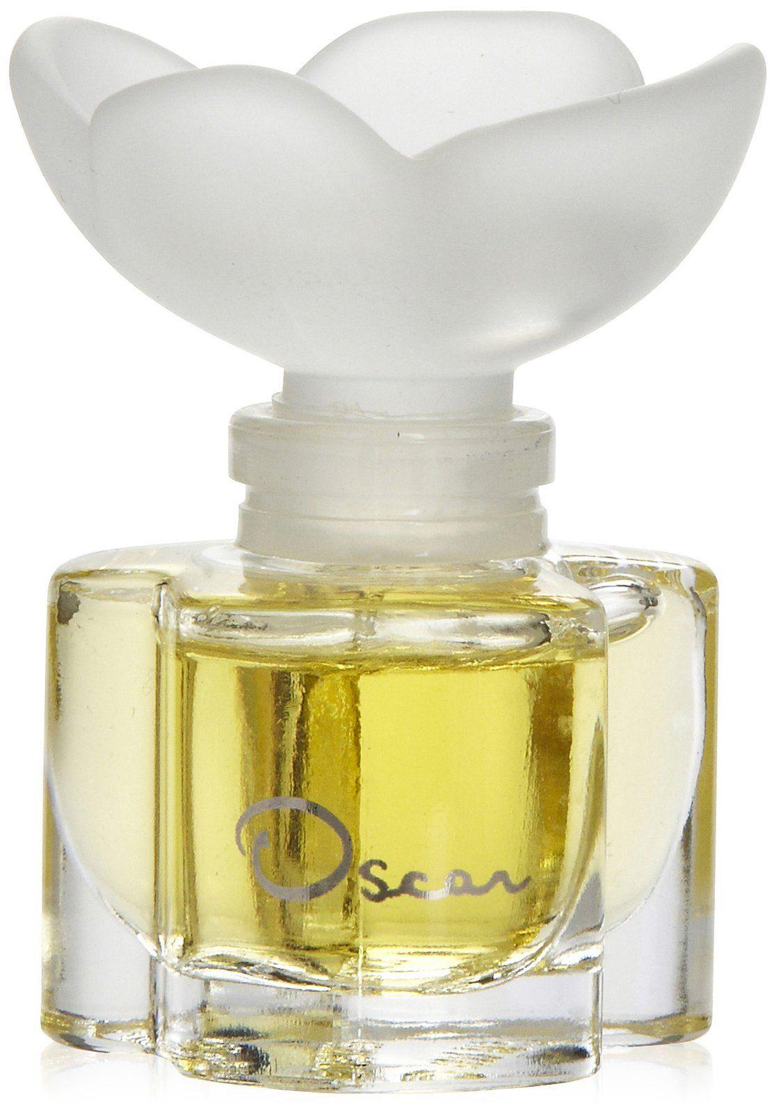 Oscar De La Renta Oscar Parfum Products I Love Perfume Bottles