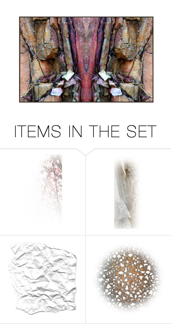 """Untitled #11537"" by etteniotna ❤ liked on Polyvore featuring art"