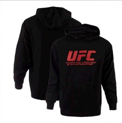 e364c662213 Shop UFC Clothing and MMA Gear from the Official UFC Store. We have the  largest selection of UFC Apparel