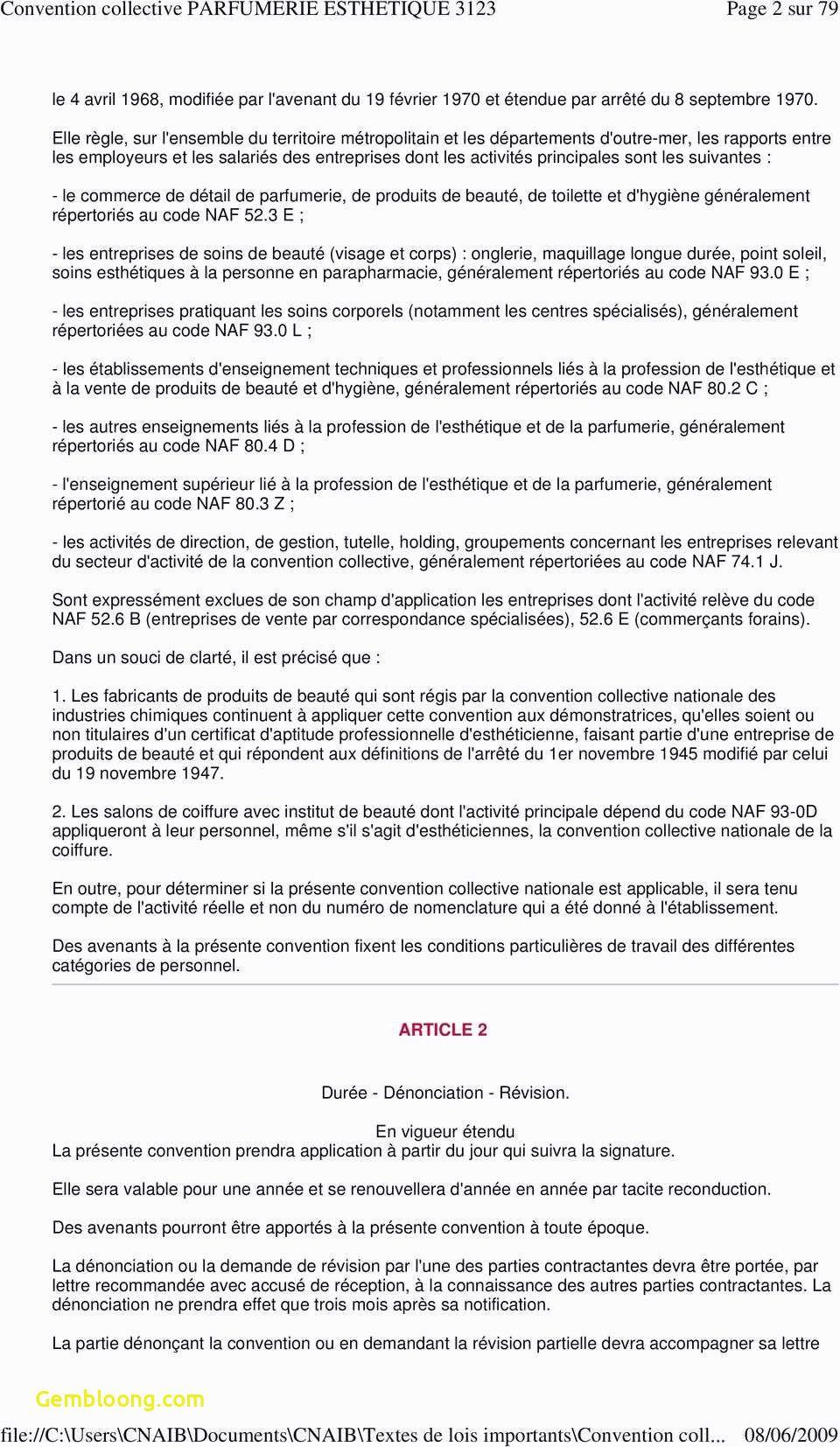 25 Unique Ecole Superieur De Coiffure Geneve Check more at
