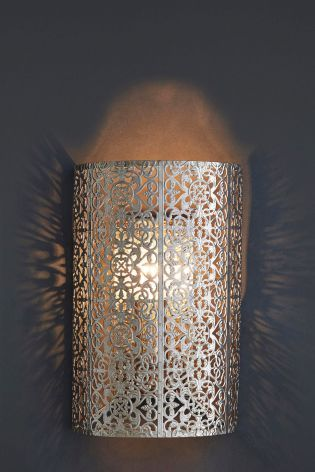 next wall lighting. Wonderful Wall Buy Oriana Wall Light From The Next UK Online Shop For Lighting U