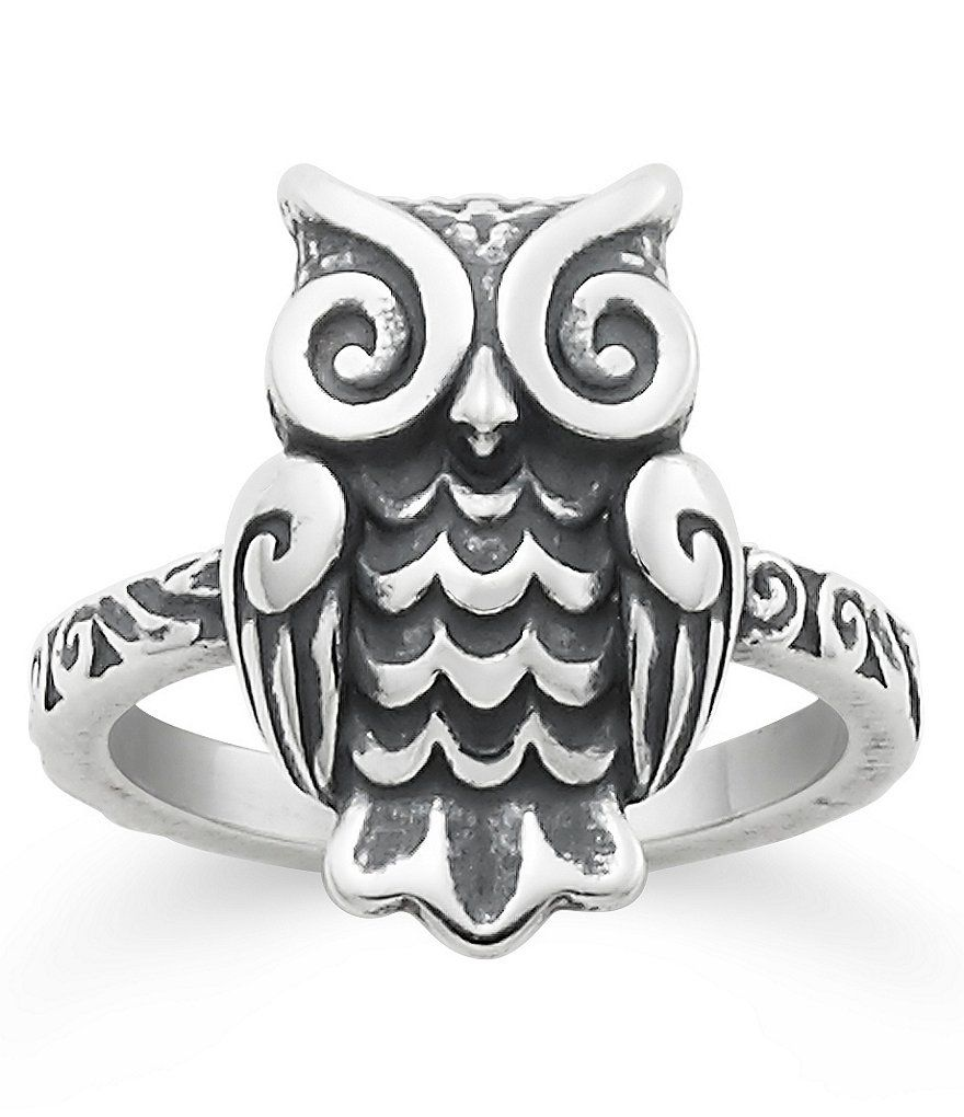 Pandora bracelet dillards - Cosmetics