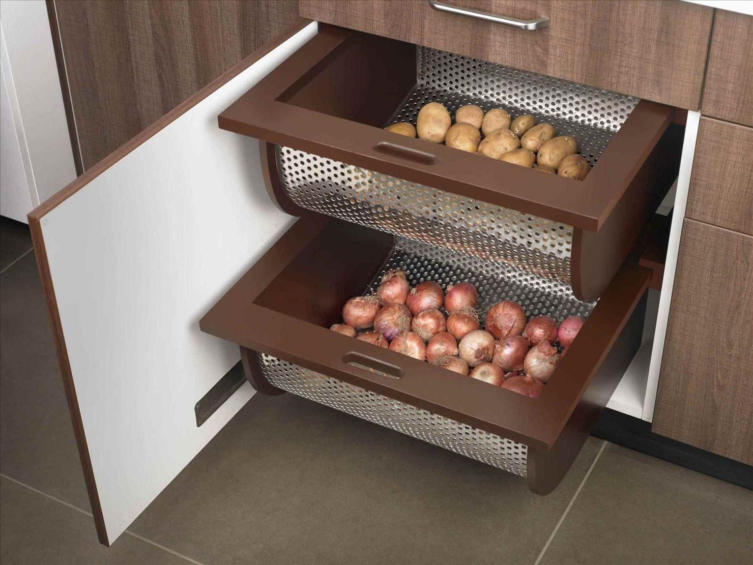 modular kitchen accessories and appliances for indian kitchen kitchen interior design modern on kitchen interior accessories id=31430