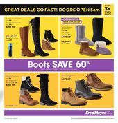 Fred Meyer Black Friday Ad Scan Deals and Sales 2019  Fred Meyer Black Friday Ad Scan Deals and Sales 2019