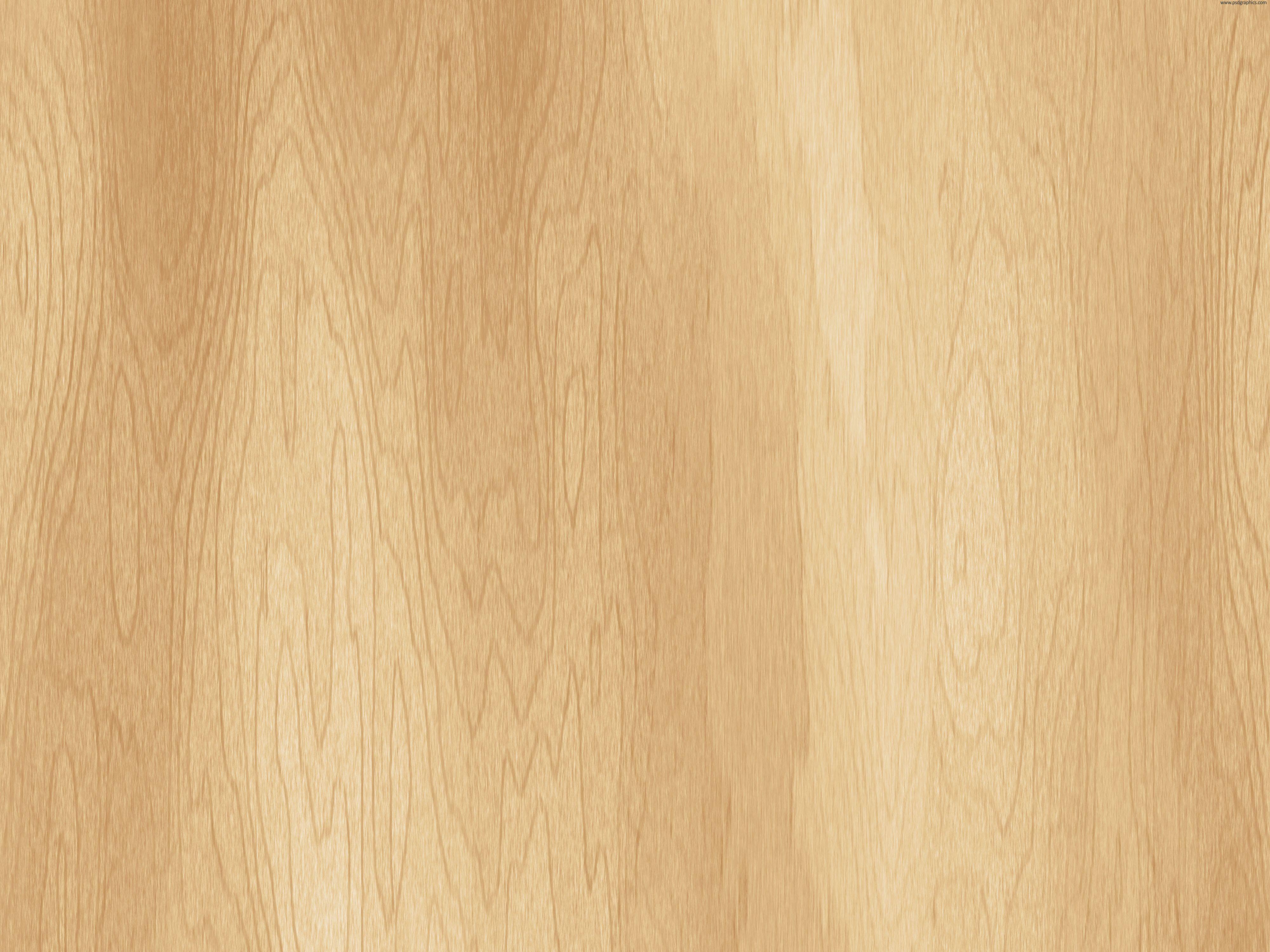 Light Wood Floor Background. Light Wood Texture  Books Worth Reading Pinterest wood