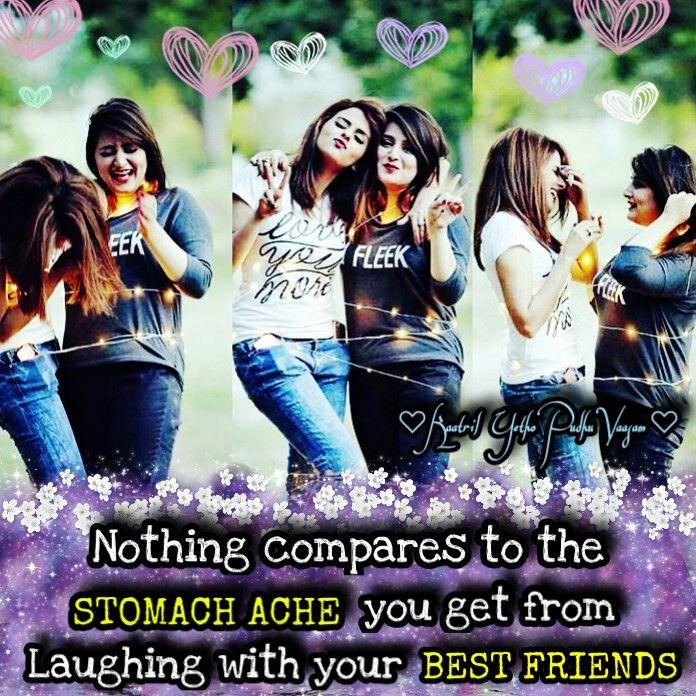 Friendship Quotes Friends Bestie Friends Love