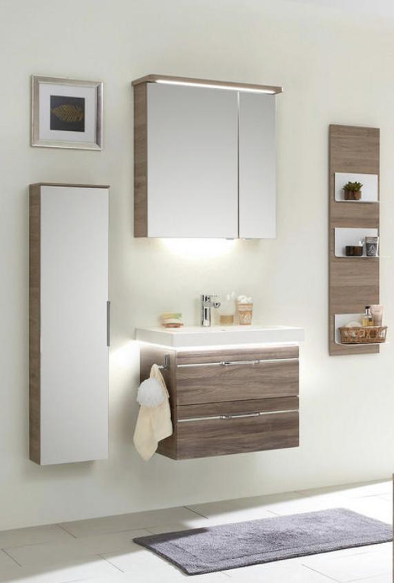 Badezimmer In 2020 Badezimmer Baden Und Neues Bad