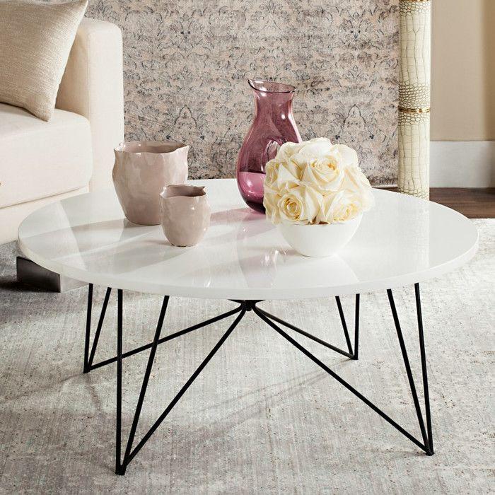 Coffee Tables Site Pinterest.com