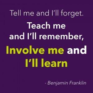 Organizational Success Quotes QuotesGram