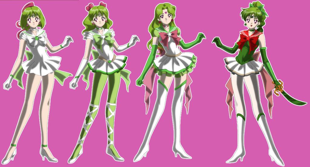 Ralts Kirlia Gardevoir Gallade I Love Anime Anime Pokemon