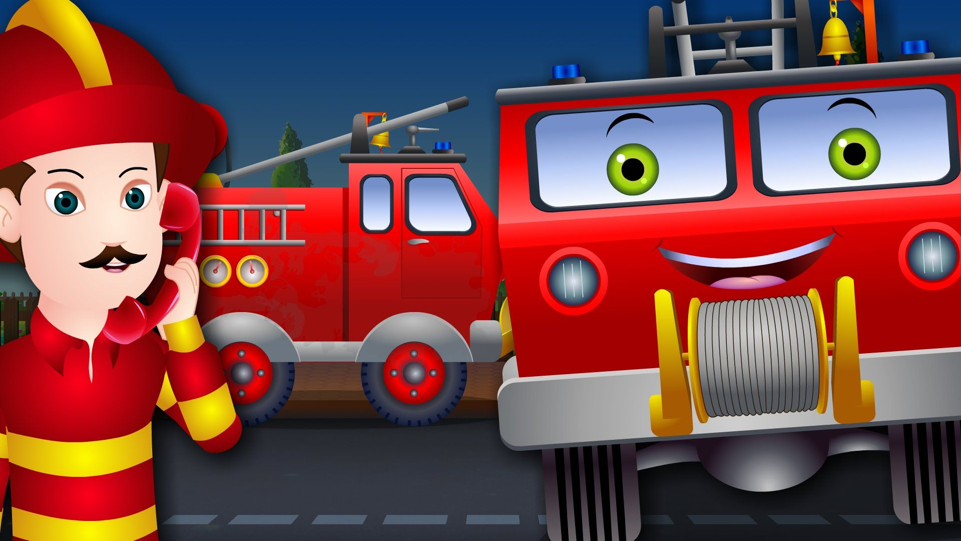 500d62b9249a7c0061e7fb0d1cf15838 Interesting Info About Cartoon Car Engine with Amazing Images Cars Review
