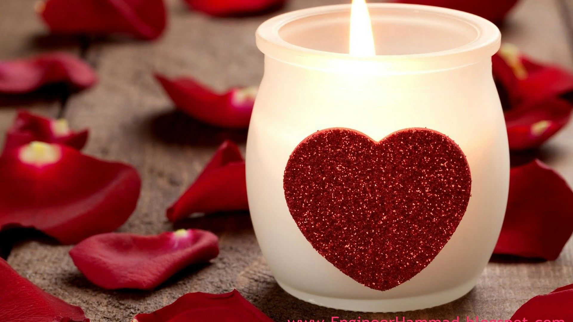 Live Wallpaper Hd Candles Wallpaper Cute Love Wallpapers Best Candles