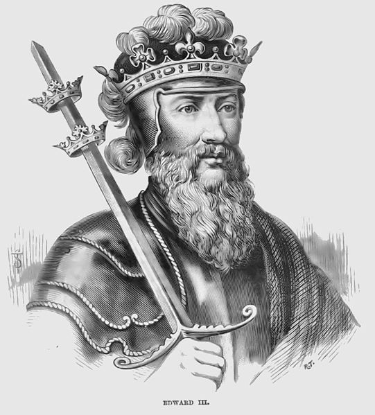 the son of king duncan i reigned 1034 40 malcolm lived in exile in england during part of the reign of his father s murderer macbeth reigned 1040 57