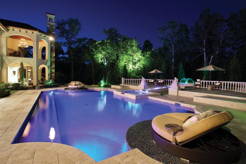 Luxurypools Com Luxury Pools Swimming Pool Designs Swimming Pools