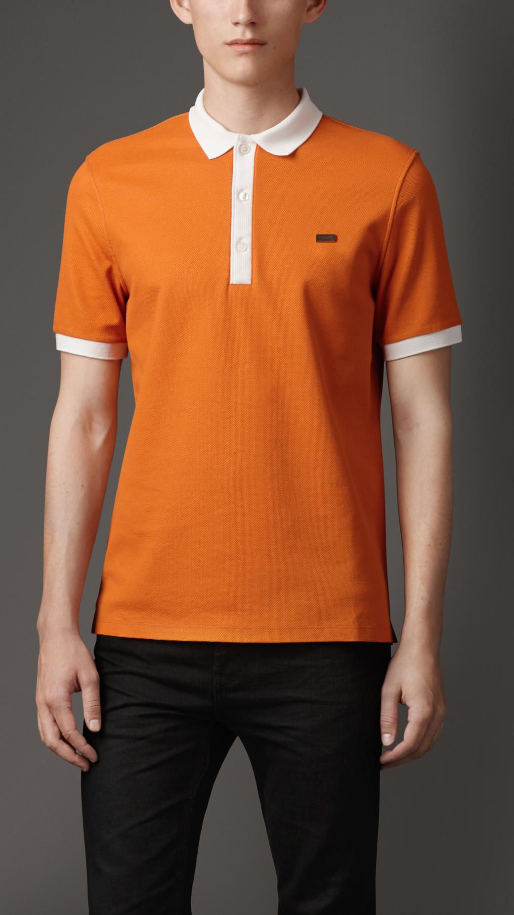 c017f6a31 Polo Shirts & T-Shirts for Men in 2019 | tshirt sketches | Polo ...