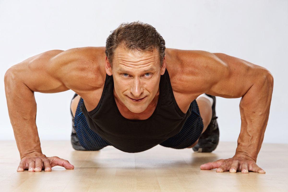 minute fatburn summer workout fitness genx fatburn summer