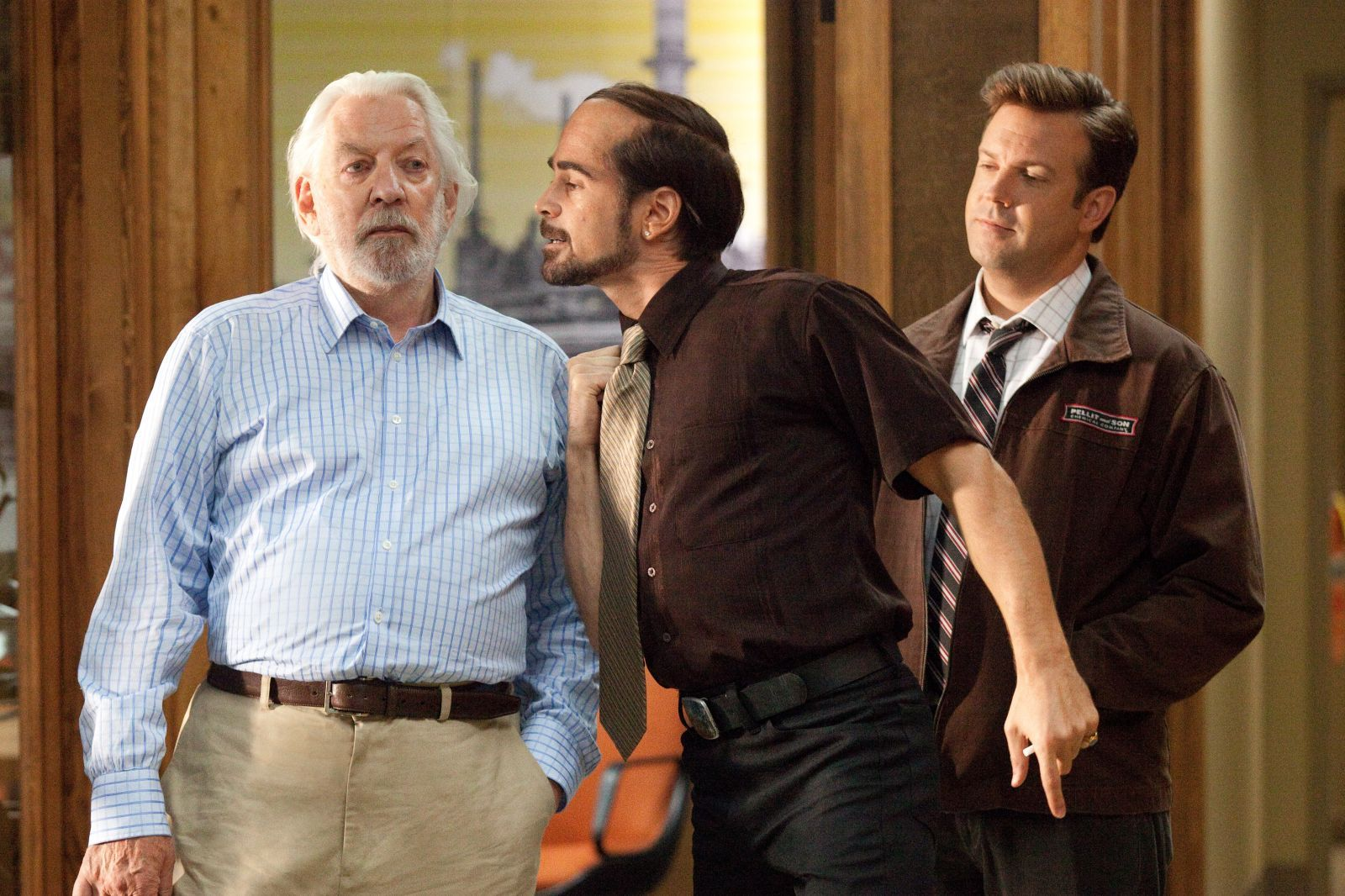 best images about horrible bosses the honest 17 best images about horrible bosses the honest new trailers and fat quotes