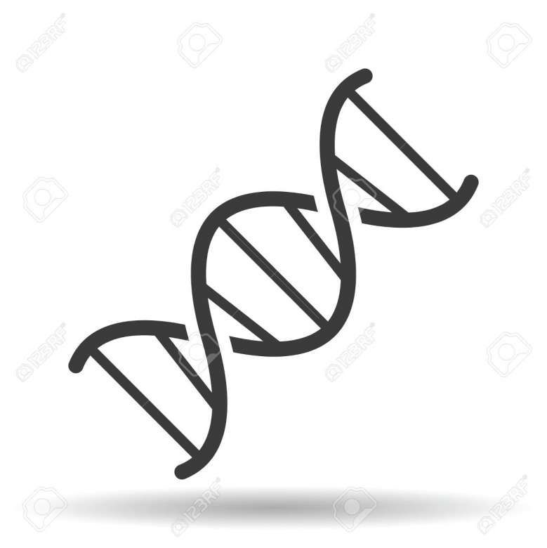 15 Dna Helix Icon Dna Helix Free Icons Png Computer Icon