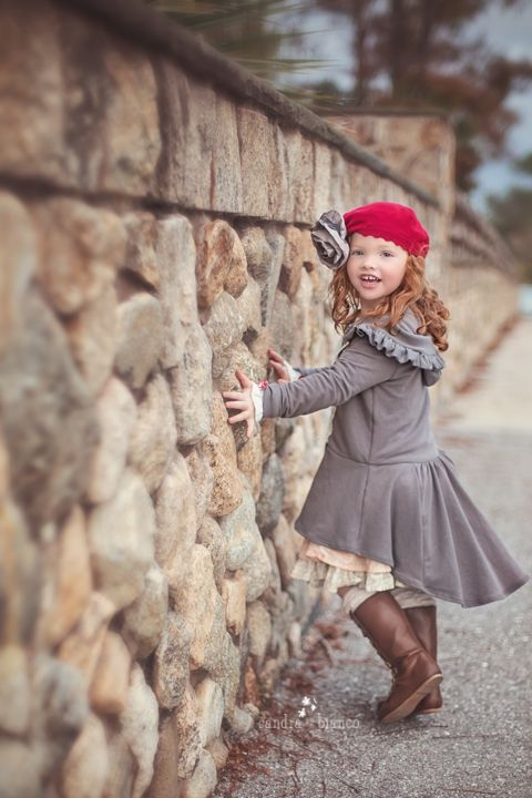 Sandra Bianco Photography » Specializing in Children » page 19