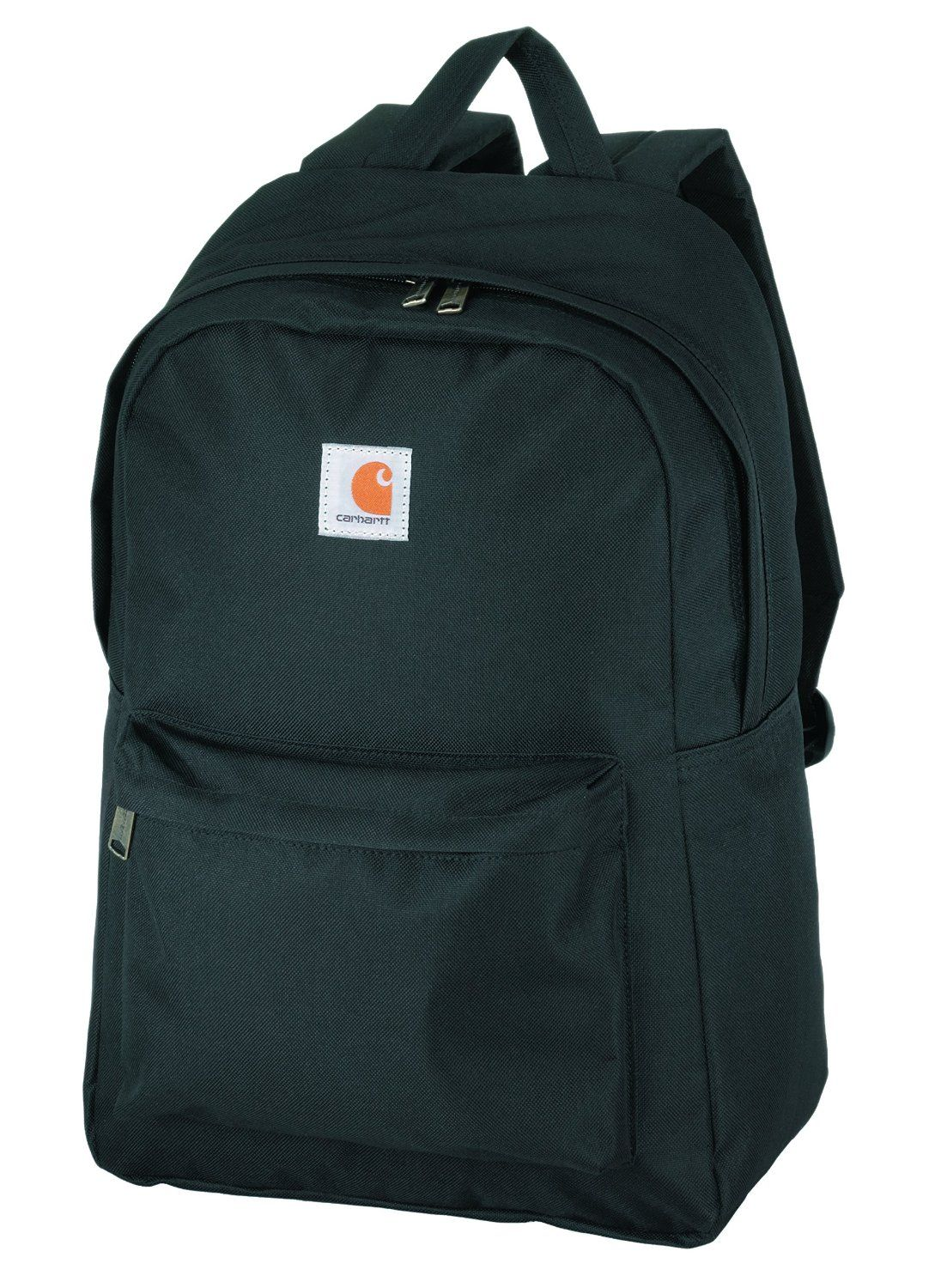 dff86e8cd Carhartt Trade Series Backpack, Black * Find out more details by clicking  the item shown here : Backpacking bags